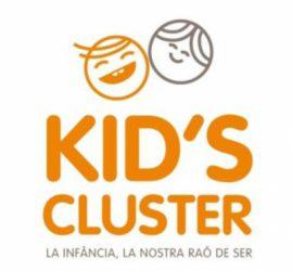 10 apunts sobre la Jornada de tecnologia mòbil i aprenentatge, de Kid's Cluster