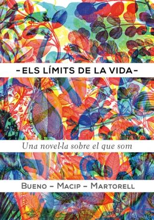 Els límits de la vida i Text-La Galera