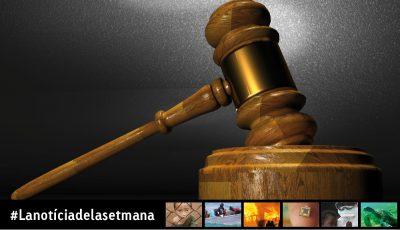 Aprenem vocabulari polític i jurídic