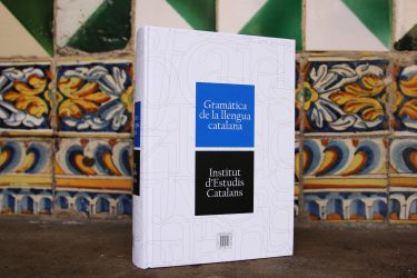 Projectes nous i més serveis en els 25 anys de Text-La Galera