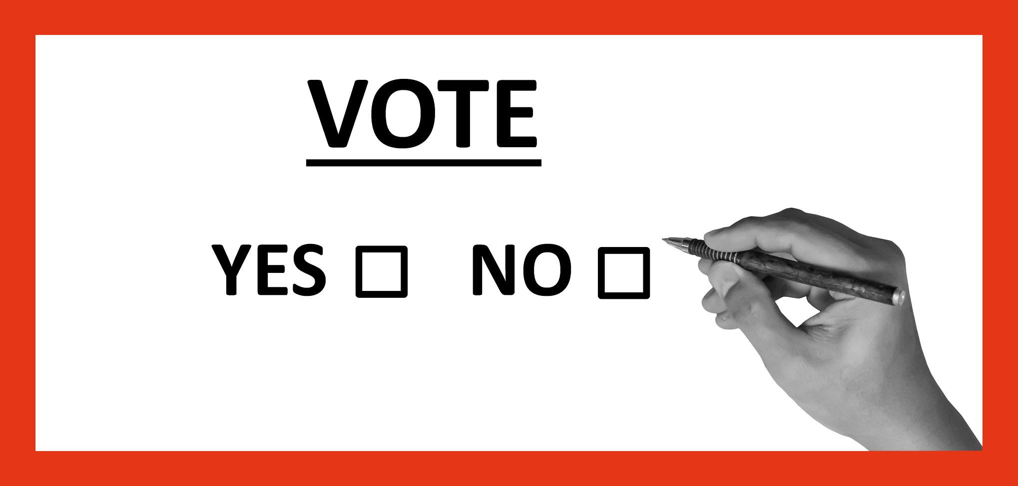Votem-