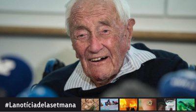 L'eutanàsia, a debat