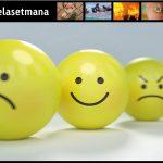 Educació emocional a les escoles
