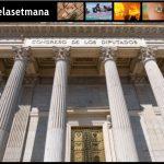 El nou govern d'Espanya