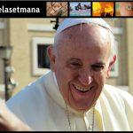 El papa dona suport a les unions civils entre persones homosexuals