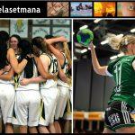 El reconeixement de l'esport femení