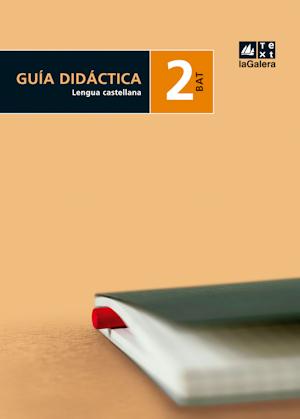Guía didáctica