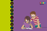 Demo de la Guia interactiva Ortogrup