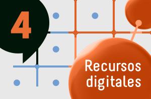 Recursos digitales Lengua castellana y literatura 4 Atòmium