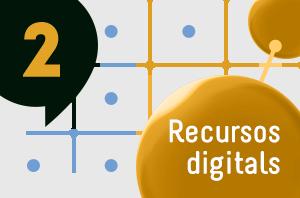 Recursos digitals Ciències socials 2 Atòmium
