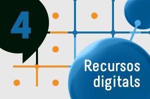 Recursos digitals Tecnologia 4 Atòmium