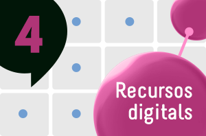 Recursos digitals Visual i plàstica 4 Atòmium