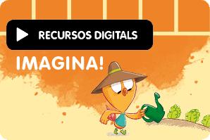 Demo del Recursos digitals