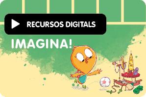 Recursos digitals Juguem a...
