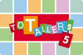 Tot Tallers Llengua 5