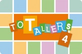 Tot Tallers Lengua 4