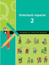 Quadern d'orientació espacial 2
