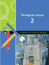 Quadern de percepció visual 2