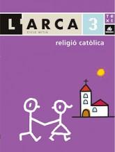 L'Arca Religió catòlica 3 informació