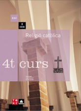 Religió catòlica 4t curs ESO