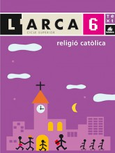 L'Arca Religió catòlica 6 informació