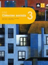 Ciències socials ESO 3