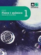 Física i química ESO 1
