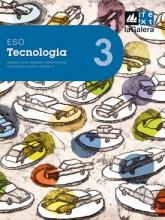 Tecnologia ESO 3