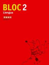 Bloc Llengua 2