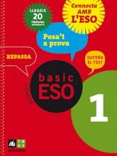 BASIC ESO Llengua 1