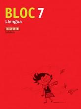 Bloc Llengua 7