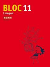 Bloc Llengua 11