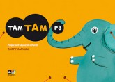 TAM-TAM Carpeta anual P3