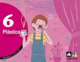 TRAM Plàstica 6