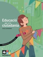 TRAM Educació per a la ciutadania