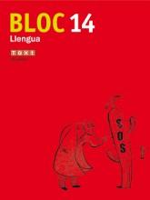 Bloc Llengua 14