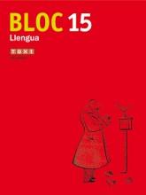 Bloc Llengua 15