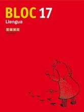 Bloc Llengua 17