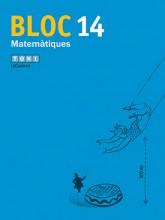Bloc Matemàtiques 14