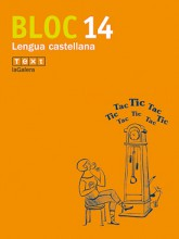 Bloc Lengua castellana 14