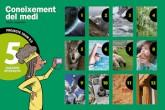 TRAM 2.0 Quadern interactiu Coneixement del medi 5