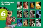 TRAM 2.0 Quadern interactiu Coneixement del medi 6