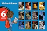 TRAM 2.0 Quadern interactiu Matemàtiques 6