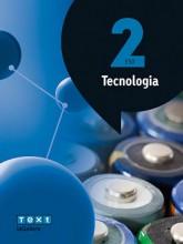 Tecnologia 2 ESO Atòmium