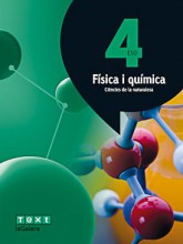 Física i química 4 ESO Atòmium