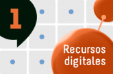 Recursos digitales Lengua castellana y literatura 1 ESO Atòmium