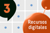 Recursos digitales Lengua castellana y literatura 3 ESO Atòmium