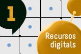 Recursos digitals Ciències socials 1 ESO Atòmium