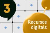 Recursos digitals Ciències socials 3 ESO Atòmium