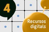 Recursos digitals Ciències socials 4 ESO